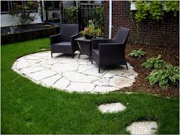 Inexpensive Patio Floor Ideas by Patio 8 Cheap Patio Ideas Cheap Ideas For Backyard Patio 1000