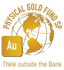 100 the bullion desk mobile compare prices on 24k gold 999