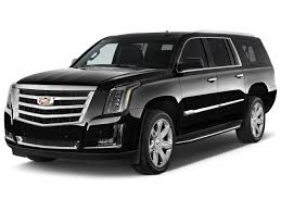 2019 Cadillac Escalade Esv Review Ratings Specs Prices And Within ... Five Top Toughasnails Pickup Trucks Sted 7 Fullsize Pickup Trucks Ranked From Worst To Best 2017 Gmc Sierra Vs Ram 1500 Compare Comparison 2018 Silverado Medlin Buick Toprated For Edmunds New 2019 Mazda Concept Redesign Car Truck Reviews Consumer Reports Pickups 101 Alphabet Soup Of Acronyms 12 Ton Shootout 5 Days 1 Winner Medium Duty 2tonv8msrp Wikipedia Visual Byside Comparison 2016 Chevygmc Truck Update