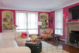 vidja floor l condominium a warm loved look apartment white ls kuma