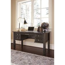 Ashley Furniture Desk And Hutch by Desks Home Office Furniture Appliance Furniture And