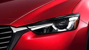 2018 Mazda CX-3 Financing Near Augusta, GA - Gerald Jones Mazda 4041 Mike Padgett Hwy Augusta Ga 30906 Meybohm Real Estate Purple 2007 And Silver 2011 Ford F150 Harley Davidson Trucks New Used Vehicles Dealer Oklahoma City Bob Moore Auto Group 2017 Mazda Cx3 Vs Chevrolet Trax Near Gerald 2018 Cx9 Fancing Jones 3759 Trucksandmoore1 Twitter Chevy Milton Ruben Serving Evans Aiken Vic Bailey Subaru Dealership In Spartanburg Sc 29302 More Than 2700 Power Outages Reported South Carolina As