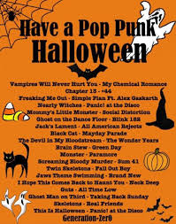 Halloween 2007 Film Soundtrack by Halloween Soundtrack Photo Album Halloween Ideas