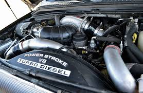 Best Diesel Engines For Pickup Trucks - The Power Of Nine Warrenton Select Diesel Truck Sales Dodge Cummins Ford 2016 Epic Moments Ep 15 Youtube Best Diesel Moments Badass Trucks Duramax Turbo New Car Update 20 Sorry Fuel Savings On Pickup May Not Make Up For Cost Heavyduty Truck Economy Consumer Reports Dodge Ram 2500 Manual Transmission Sale 1000hp Diy Toprated 2018 Edmunds Fords 1st Engine Exciting Towing 5th Wheel Lebdcom Wards 10 Engines Winner Ford F150 27l Ecoboost Twin Turbo V