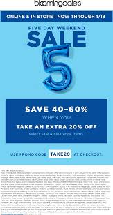 Bloomingdales Coupons - Extra 20% Off Sale & Clearance How To Locate Bloomingdales Promo Codes 95 Off Bloingdalescom Coupons May 2019 Razer Coupon Codes 2018 Sugar Land Tx Pinned November 16th 20 Off At Or Online Via Promo Parker Thatcher Dress Clementine Womenparker Drses Bloomingdales Code For Store Deals The Coupon Code Index Which Sites Discount The Most Other Stores With Clinique Bonus In United States Coupons Extra 2040 Sale Items