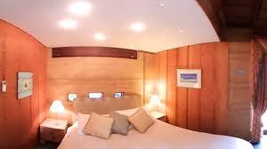 100 Luxury Accommodation Yallingup Home Vogrim