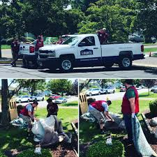 100 Does Lowes Rent Trucks Lowesgivesback Hashtag On Twitter