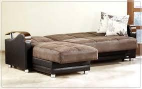 Ava Velvet Tufted Sleeper Sofa Canada ava tufted sleeper sofa centerfieldbar com
