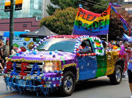 Vancouver Should Be Proud Of Its Gay Pride Parade... ~ Jason In ... Nuke The Gay Whales For Jesus Squat Blank Template Imgflip Marseille France European Pride Europride Intertional Lgbt Ok Whose Truck Is This Furry Frank Services 6206 Forest City Rd Orlando Fl 32810 Ypcom Why The 2016 Ford F150 Limited Like Gay Man Of Your Dreams G Co Mitre 10 Home Facebook How Police Finally Found Austin Bomber Woai Old Junk Truck Fleece Blanket For Sale By Garry Bus Trip From Sonauli To Kathmandu Couple Men Travel Blog Reluctant Rebel Camping Aint What It Used To Be With
