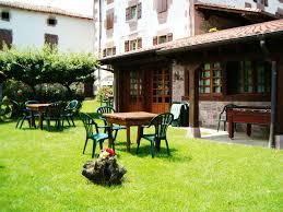 chambre d hote pays basque espagnol location gites de charme et chambres d hotes pays basque espagnol