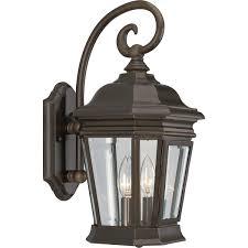Home Decorators Collection Lighting by Progress Lighting P5671 108