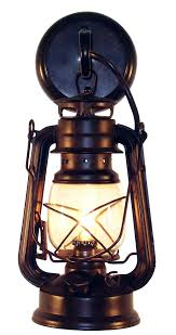 wall mounted chandelier lighting rustic lantern light small by