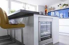 auszeichnungen küchenstudio jansen
