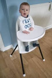 Evenflo Expressions High Chair Tray Insert by Eddie Bauer Wooden High Chair Cover Http Jeremyeatonart Com