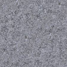 Seamless Floor Concrete Stone Pavement Texture