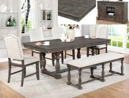 Dining Room Sets Sales Table Sale Uk