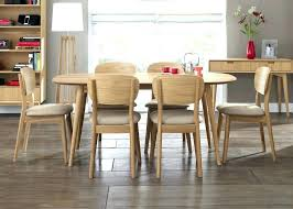Retro Dining Table And Chair Room Chairs Innovative Ideas