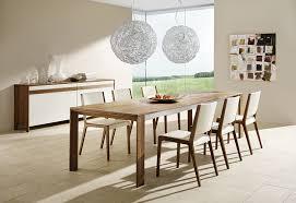 modern dining room sets minimalist modern dining room sets ideas