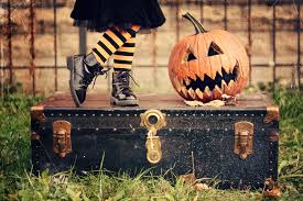 Irvington Halloween Festival Facebook by The Best Place To Visit In Every State For Halloween Travel Us