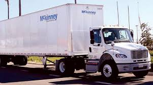 Mckinney Trailer Rentals Enters Market In Colorado | Transport Topics Big Rigs Can Cause A Big Problem In An Accident Truck Accident Up Trucking Services Mckinney Trailer Rental Tnsiam Flickr The Worlds Best Photos Of Trailer And Trucking Hive Mind Mckinney Rentals Enters Market Colorado Transport Topics A True California Truck N Lumber Log Trucks 2016 Mats Digital Directory By Midamerica Show Issuu Peterbilt Partners With Selfdriving Company Embark Dallas Act Used Prices Poised To Increase Uber Freight Vs Doftcom Michael Cereghino Avsfan118s Most Recent Photos Picssr Smart Competitors Revenue Employees Owler Company Profile Prime News Inc Driving School Job Image Kusaboshicom