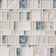 Mosaic Tile Chantilly Virginia by 48 Best Trend Spotlight Patterned Tile Images On Pinterest