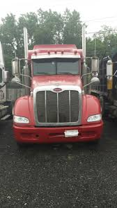 Conventional -- Sleeper Truck Trucks For Sale In Virginia Brannon Moore Branch Manager Rush Truck Center Linkedin Truck Paper Divorce Lawyer Shooting Victim Was Extremely Scared Of Husband Rick Hendrick Chevrolet Norfolk New Chevy Dealership Near Va Beach Dashcam Captures Moment Train Plows Through Semitrailer Stalled On 2 Injured In Crash That Closed Portion Enon Church Rd Chester Photos Videos Show Historic Tornado Outbreak Across Central Excel Group Trailerbody Builders Crash Closes Lanes After Truck Drops Trash Route 288 Royal Richmond Serving Henrico Chesterfield Pearson Preowned Used Ford Toyota Nissan And Goodman Tractor Amelia Virginia Family Owned Operated