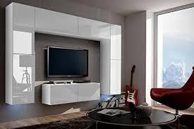 future 3 zeitnah wohnwand wohnzimmer möbelset anbauwand