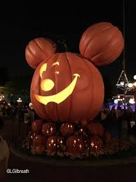 Singing Pumpkins Grim Grinning Pumpkins Projector by Salute To All Things Disney But Mostly Disneyland Disney U0027s