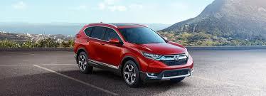 100 Lease Truck Deals New Honda Abington PA Sussman Honda