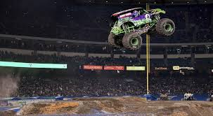 Anaheim, CA - January 13, 2018 - Angel Stadium Of Anaheim | Monster Jam Monster Jam Photos Anaheim 1 Stadium Tour January 14 2018 Monster Jam Returns To 2017 California February 7 2015 Allmonster Truck Trucks Tickets Buy Or Sell 2019 Viago I Went In And It Was Terrifying Inverse Making A Tradition Oc Mom Blog Crushes Through Angel Stadium Of Anaheim Mrs Kathy King At Angel Through 25 To Crush Macaroni Kid