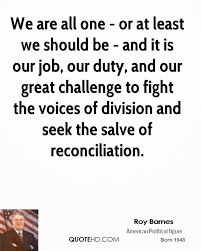 Roy Barnes Quotes | QuoteHD Karen Handel Vs Roy Barnes A Win Tyrone Brooks Stenced To Federal Prison For A Year And Day Can Win Back Georgia Teachers Dicks World Photos John Hutcheson Gpstc Chicken Fat December 2013 Social Mosaic Project University Of Michiganflint Quotes 21 Wallpapers Quotefancy Bishop Eddie Long Rembered By Dignitaries And Celebrities As Former Macon Judge Self Be Nominated Judgeship Beauty Quotehd