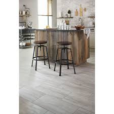 Armstrong Groutable Vinyl Tile Crescendo by 195 Best Floors Images On Pinterest Vinyl Tiles Homes And