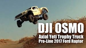 Axial Yeti Trophy Truck /Pro Line 2017 Ford Raptor Body_#1 - YouTube Simpleplanes Ford Raptor Trophy Truck Trophy Truck On Behance The Crew Ps4 Youtube Sarielpl 2017 Spec 6100 Body Fibwerx Supercrew Offroad Enthusiast Bonus Wheels One Week With F150 Automobile Magazine Monster Energy Scaledworld Daniel Dalcomuni Vs Fully Built Super F250 For The Desert Superraptor By Forza Motsport 7 Gameplay Series