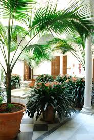 Hotel Patio Andaluz Sevilla by 21 Best Patios Sevillanos Images On Pinterest Patios Sevilla