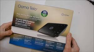 Ooma Telo - Unboxing - Français - YouTube Ooma Telo And Home Phone Service Review The Gadgeteer Unboxing The Voip System Youtube Amazoncom Free Electronics Where Can I Buy How Much Is It Ooma Telo Plus With Linx Wireless Motion Sensor Works Hd2 Handset Rooting Via Web Interface Office Business Class Voip Linx