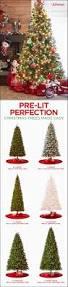 7 Ft Pre Lit Christmas Tree Argos by Christmas Slim Christmas Trees Best Of 25 Unique Pre Lit
