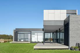 104 Beach Houses Architecture Our Top Ten Favourite Australian Hunting For George