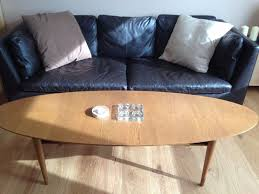 Ikea Jappling Chair Cover by Captivating Couches At Ikea Ikea Leather Couch And Painting And