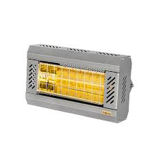 Solaira Patio Heaters by Radiant Heating Systems For Your Home Or Business