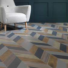 Mannington Commercial Rubber Flooring by Cool Vinyl Tiles These Are Just 12inx12in In A Design Simple