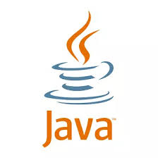 Excel Ceiling Function In Java by Top 100 Java Interview Questions With Answers