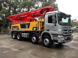 5 Critical Factors For Choosing Your Truck Mounted Concrete Pump Concrete Pump Truck Sale 2005 Schwing Kvm34x On Mack New Pipes Cstruction Truckmounted Concrete Pump M 244 Putzmeister Pumps Getting To Know The Different Types Concord Pumping Icon Ready Mix Ltd Edmton 21 M By Mg Concrete Pumps York Almeida 33 Meters Of Small Boom Isuzu 46m Trucks Price 74772 Mascus Uk 48m Sany Used Truck Company Paints Pink Support Breast Cancer Awareness Finance Best Deal For You Commercial Point Boom Stock Photos