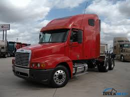 2007 Freightliner FLC12064ST For Sale In Irving, TX By Dealer Fire Irving Tx Official Website Nyc Tpreneurs Offer 1 Cellphone Parking Spot The Blade Prime Source Builders Products Inc Rays Truck Photos Trucks Blvd Best Image Kusaboshicom Photo Gallery Blending And Packaging 100 Tims Corner Oil Was A Big Autocar User They Used Acars Exclusively To At Loggerheads Worlds By Weymouthns Flickr Hive Mind 2019 Peterbilt 579 5003189674 Cmialucktradercom Toy 1737913584 Truckfax Scot From Deep In The Archives Part Of 3 Ford Dealer Dallas Used Cars Rush Center