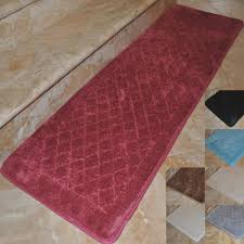 Extra Large Bathroom Rugs And Mats by Long Bathroom Rugs Uk Long Bath Rugs Extra Long Bathroom Runner