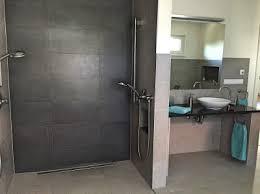 badezimmer barrierefrei gestalten finanzrolli