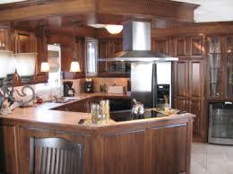 armoire cuisine en bois armoire cuisine en bois free bois sol maison cuisine salon chambre