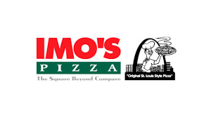 FREE BIRTHDAY STUFF – Imo's Pizza | Freebie Depot Imos Coupon Codes Coupon Coupons Festus Mo Fluval Aquariums Ma Hadley Code Snapdeal Discount On Watches Coupons Printable Masterprtableinfo 5 Off From 7dayshop Emailmarketing Email Marketing Specials Lion King New York Top 10 Punto Medio Noticias Lycamobile Up Code Nl Boll And Branch Immigration Modells 2018 Swains Coupon Mom Stl Vacation Deals Minneapolis Mn