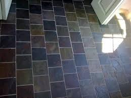 image result for foyer tile foyer foyers
