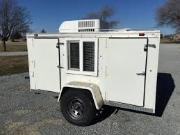 For Sale - Mini Camper/Teardrop, Wichita, Ks | IH8MUD Forum Chevrolet Truck Salvage Parts Best Resource Home Summit Sales Berry Material Handling Warehouse Forklift Kansas Yale Used Tradewind Industries Dump Truck Rear End Item Dd0043 Sol 2019 Freightliner 122sd Kd1123 Trucks Empire Photos Stuff Wichita Productscustomization Fleetpride Page Heavy Duty And Trailer Dodge For Sale In Ks Carbanc Auto Clark Hoist Dealer New Lift Wilwood Delivery To Bones Fab Camarillo Ca Youtube Craigslist Falls Texas Vehicles Under 800 Available