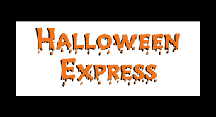 Halloween Express San Diego by Best Live Chat Software Websitealive Www Websitealive Com